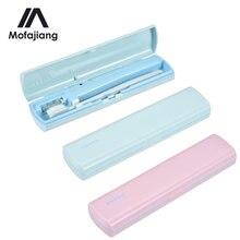 Портативная коробка для стерилизатора зубных щеток Автоматическая