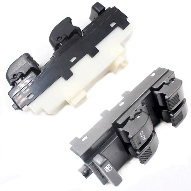 Электрический стеклопереключатель 84820-B4040 84820B4040 подходит для Toyota Sparky Cami Daihatsu Terios
