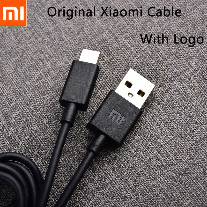 Vikye Fast Charger Type-C Data Cable Charging Cable USB Data Cable for Huawei XiaoMi