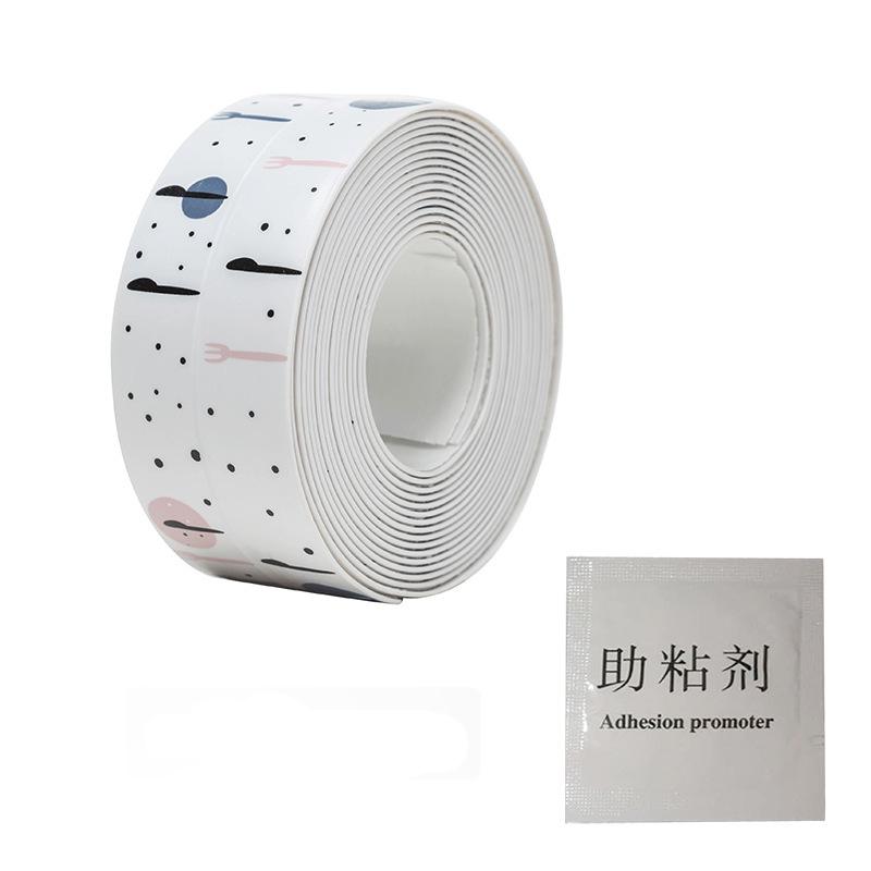 H7e81ab8351854d82bd443075d5f942e2T - Nano Tape
