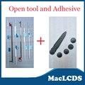 Новый дисплей A1418 A1419/клейкая лента/открытый ЖК-Инструмент Для iMac 27
