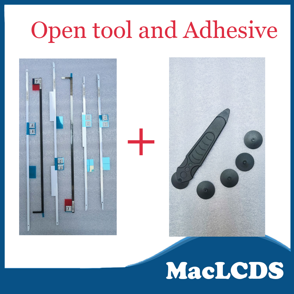 NEW A1418 A1419 Display Tape/Adhesive Strip/open LCD Tool For IMac 27