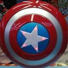 Disney Marvel 30 CM ...