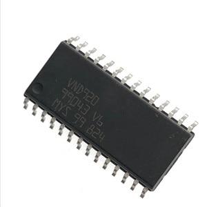 Image 4 - 10 sztuk VND920 SOP 28 lekki układ kontrolny nowy i oryginalny
