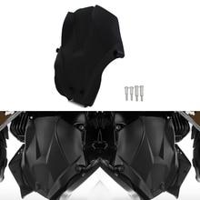 Protector de motor delantero para motocicleta BMW, carcasa de protección deflectora para motor de motocicleta BMW R1250GS R 1250 GS LC ADVENTURE R1250R R1250RS R1250RT
