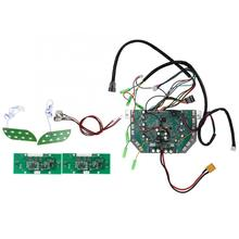 Computer-Control-Board Mainboard Self-Balancing-Scooter-Accessory Two-Wheeled Electric