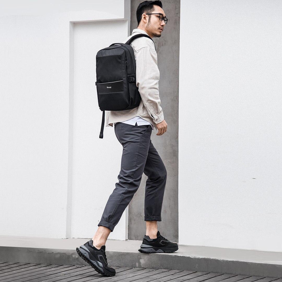 Xiaomi YOUPIN Mijia GMGY haute rue mode papa chaussures - 3