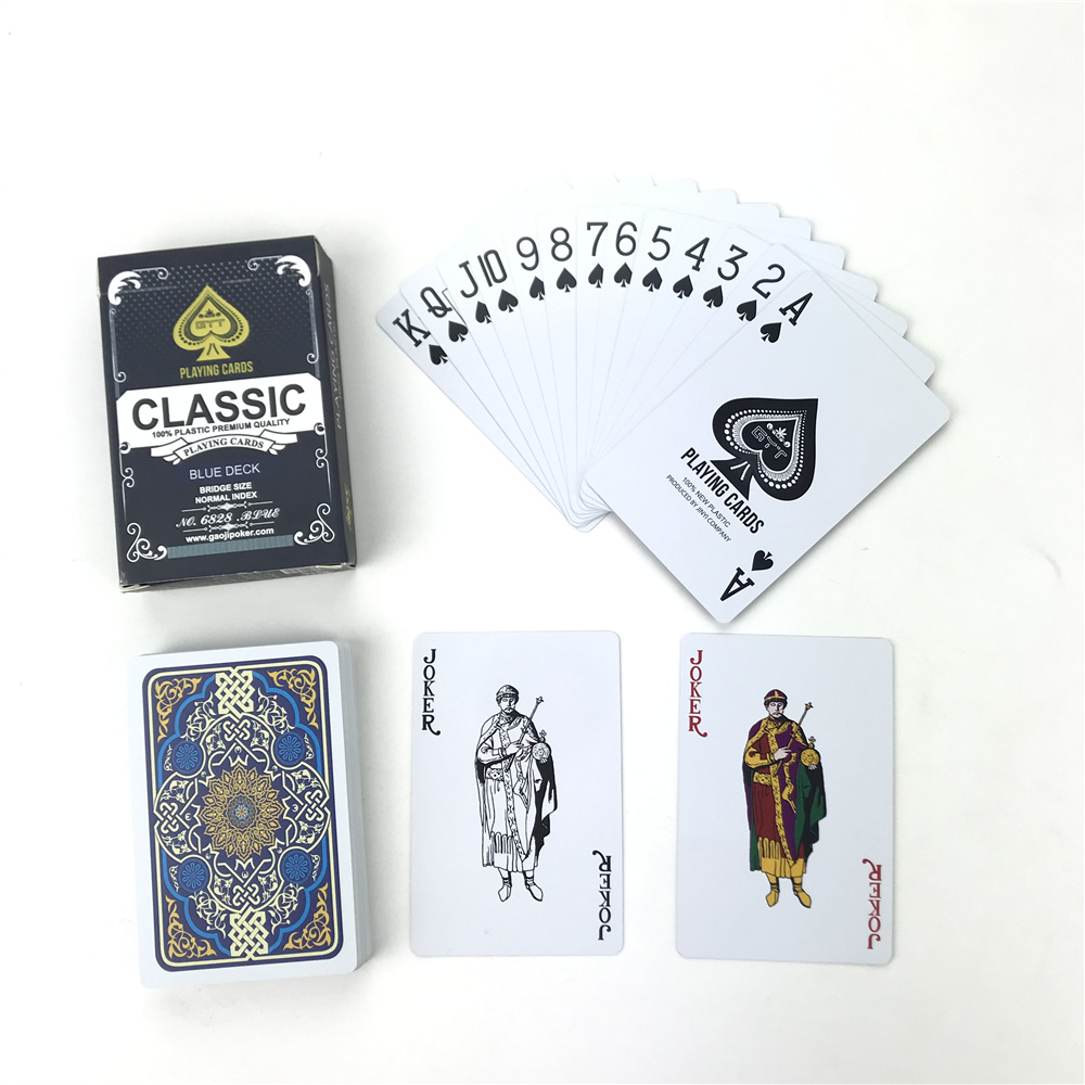 new-playing-cards-plastic-baccarat-texas-hold'em-font-b-poker-b-font-cards-pvc-font-b-pokers-b-font-board-games-red-and-blue-waterproof-wearable-card-game