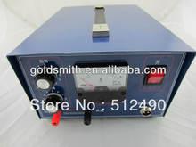 Diy 400 Вт электросварочный аппарат и ювелирный ювелир сварочный
