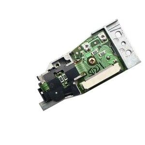Image 4 - עדשת מודול לייזר ראש עדשה עבור PS2 KHS 400C עבור פלייסטיישן 2 לייזר עדשת אבזר