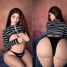 157cm grande ass mama sexo bonecas blowup lifelike tits bichano anime sucção anal boneca sexual realista vagina amor robô brinquedos adultos