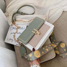 Designer Brand Luxury Women Shoulder Bags Famous Brand Sling Bag