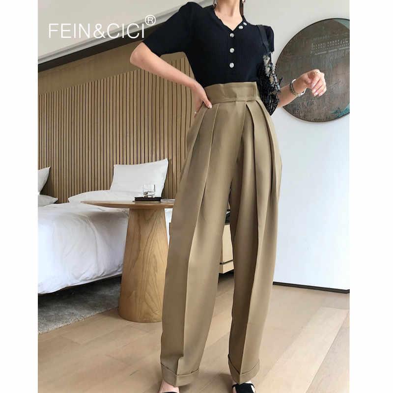 Sirena Evaporar Vendedor Pantalon De Moda Mujer 2019 Ocmeditation Org