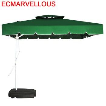 Mobili Ogrodowy Mueble Ombrelloni Da Giardino Meuble Jardin Meble Ogrodowe Patio Outdoor Parasol Garden Furniture Umbrella Set