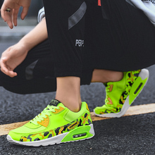 Повседневная обувь мужчины кроссовки лезвие баскетбол новый открытый мужские кроссовки нескользящие, амортизирующие спортивные Хомбре