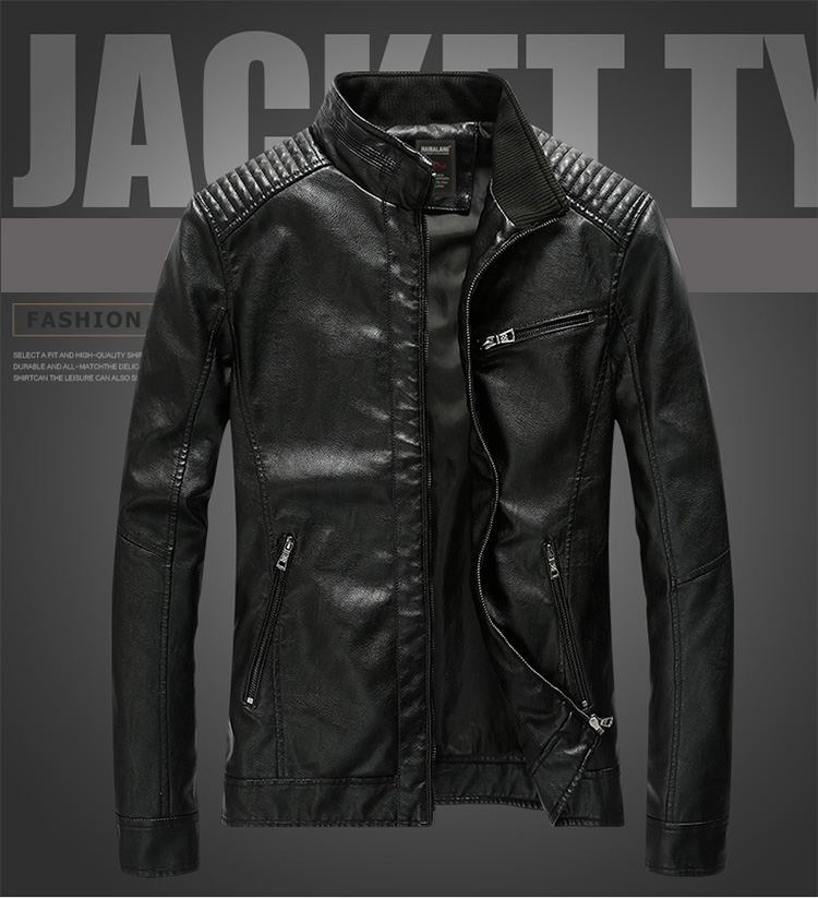 man jacket (1)