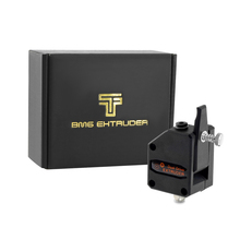 3D Drucker BMG Extruder Klon Dual Stick Extruder upgrade Bowden extruder 1,75mm filament für 3d drucker CR10 Ender 3 pro Bluer