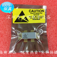 Oferta https://ae01.alicdn.com/kf/H7e877567b0e94dbb9375d5c9baf95e81W/BLF278C tubo RF tubo de alta frecuencia Módulo de amplificación de potencia.jpg