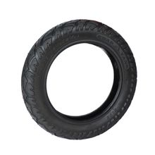 high quality 12 1/2 X 2 1/4 ( 62 203 )Tire fits Many Gas Electric Scooters 12 Inch tube Tire For ST1201 ST1202 e Bike 12 1/2X2 1
