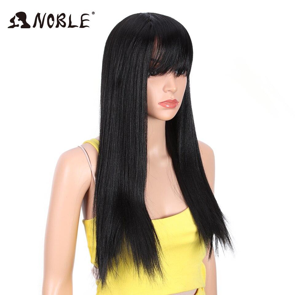 peruca cosplay perucas para perucas sintéticas femininas