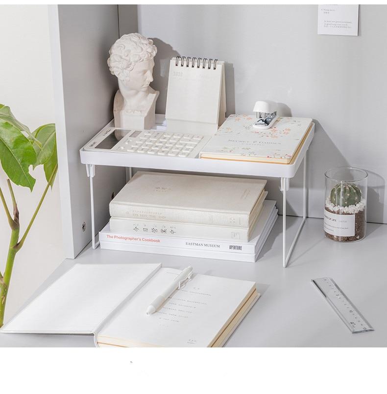 Cheap Organizador de mesa