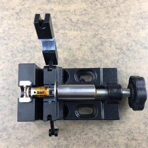 Image 5 - IQOS onarım cihazı IQOS 2.4 artı/3.0 için sökmeye araçları kılıfları düğmeler yüzük aksesuarları değiştirme