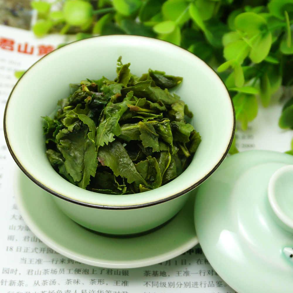 Как Пить Улун Чтобы Похудеть. Чай улун для похудения отзывы