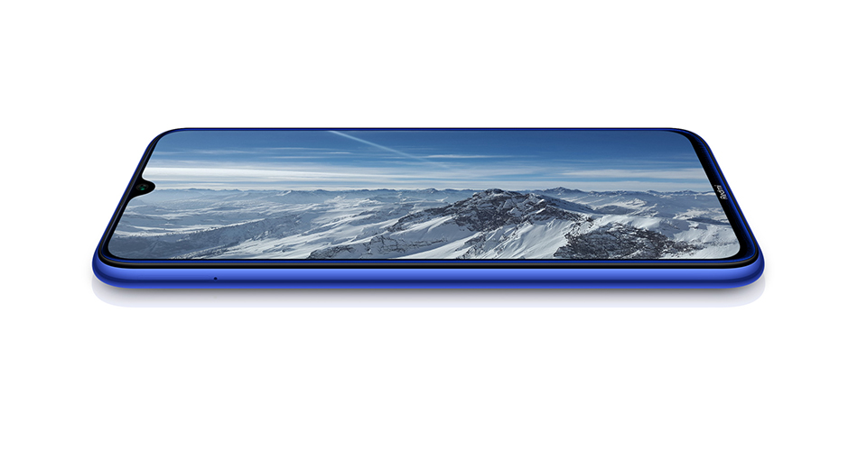 """H7e890f08483143a0b89e81346c7b6795C In stock Global ROM Xiaomi Redmi Note 8 4GB 64G 48MP Quad Camera Smartphone Snapdragon 665 Octa Core 6.3"""" FHD Screen 4000mAh"""