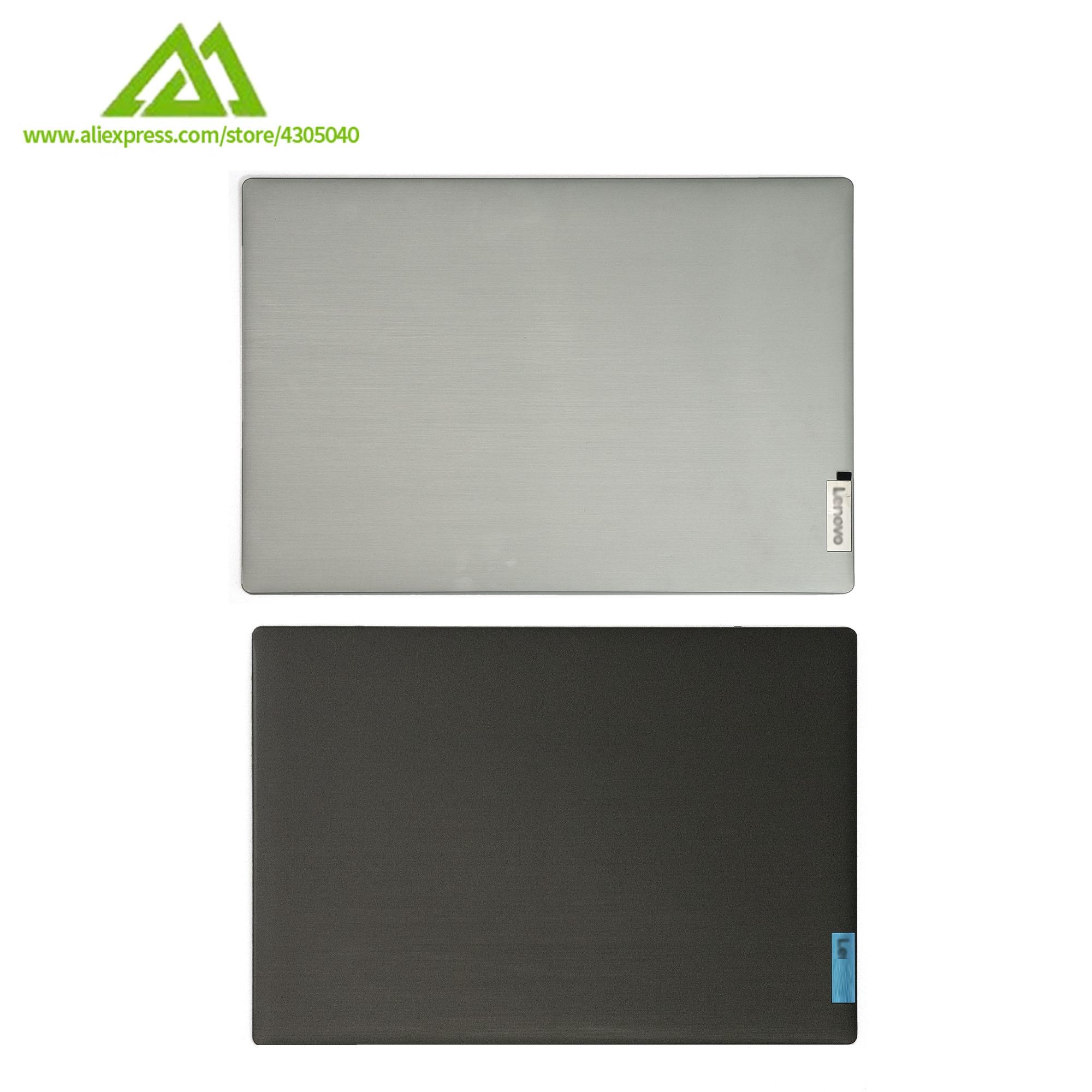 Новый оригинальный ЖК Дисплей задняя крышка Топ чехол для Lenovo Ideapad L340-15IRH AP1HS000110 AP1B4000400