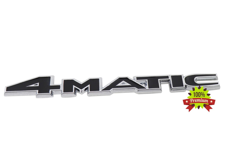 Chrome Metal V8 Logo Car Emblem Premium 3D V-8 Engine Badge Auto Rear Trunk Sticker Side Fender Decal Black
