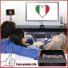 2020 melhor itália premium italia android tv vara xxx 3g/6g/12g