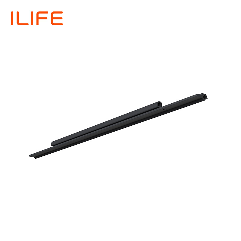 ILIFE W400 scrapper pack ( upgraded W400 : fixed by screws) 1