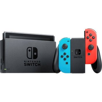 Nintendo Console Switch And Switch Lite, Original, Free From Spain, Aliexpress Square, Handheld Game Console