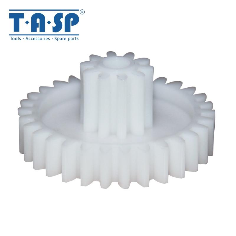 1pc Gears Spare Parts For Meat Grinder Plastic Mincer Wheel MDY-47 For Vitek VT3610w VT3611 VT3620st VT3622 VT-3627