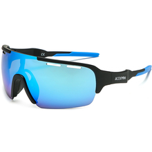 2020 Brand Polarized Cycling Glasses Outdoor Sports Cycling Goggles Mountain Roa