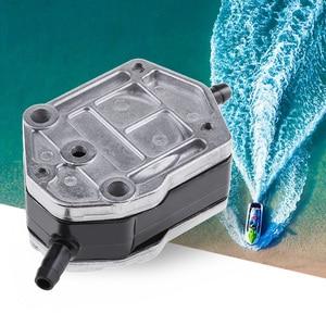 Image 1 - 1 sztuk łodzi silnik zaburtowy wymiana pompy paliwa dla Yamaha 30HP 200HP Parsun Tohatsu Suzuki silnik zaburtowy itp akcesoria łodzi