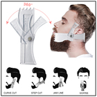 Portable Beard Comb ...