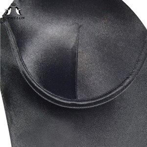 Image 5 - TOPMELON Backless Bodysuit Underwear Women Body Shaper Slimming Shapewear Sexy Lingerie Push Up Strap Shapers