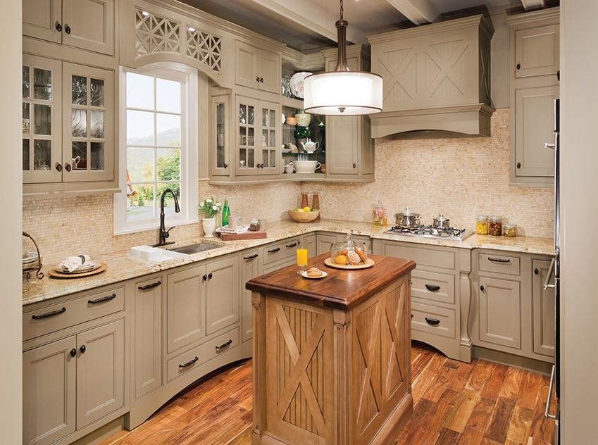 melamine-kitchen-cabinet-modern-lacquer-modern-kitchen (3)