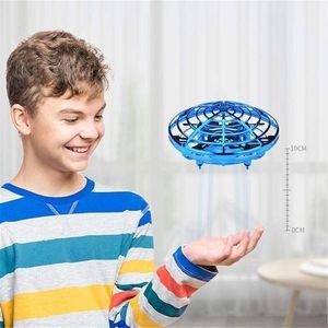 Mini RC UFO Drone Accessories
