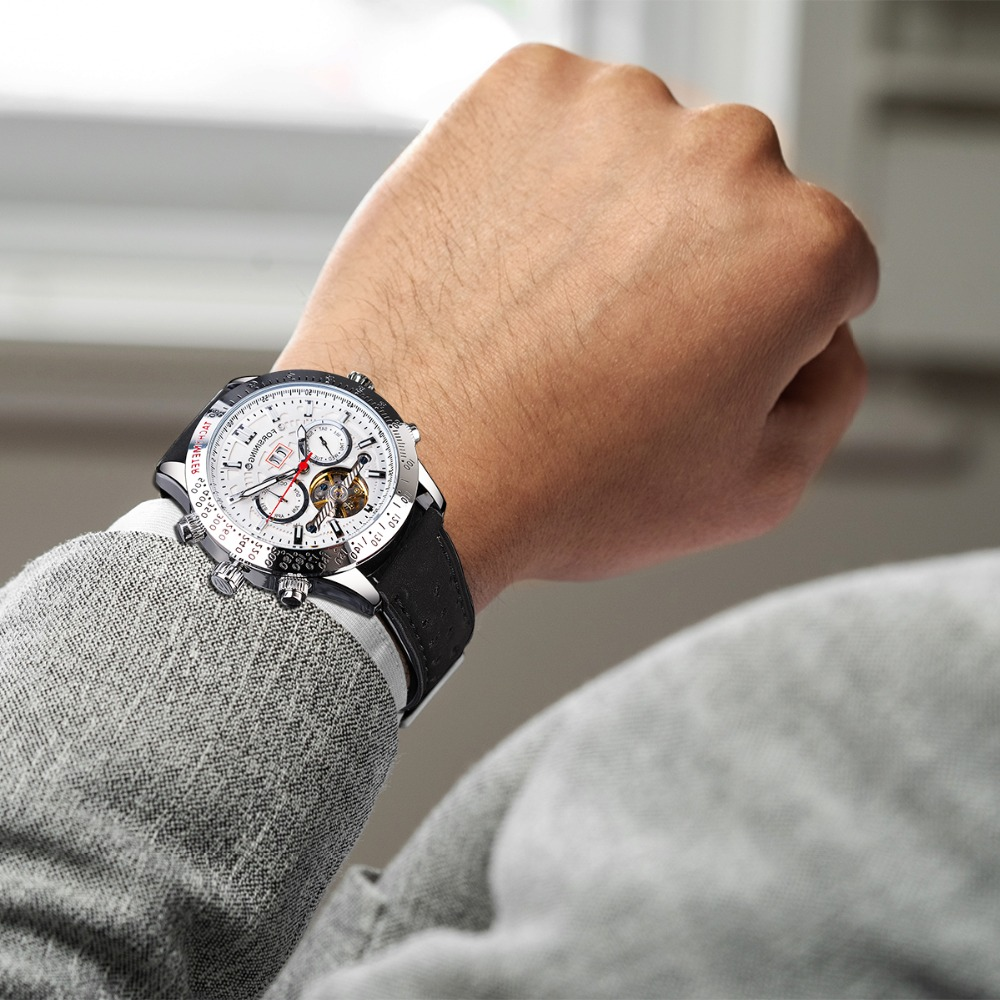 alcadus-watch-co-3H2wMtEIRnA-unsplash