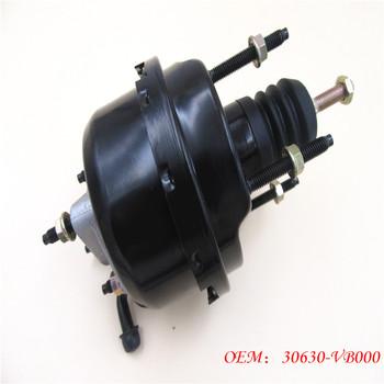 Wysokiej jakości wspomaganie hamulców pompa 30630-VB000 30630-37J05 dla Nissan Y61 Y60 patrol TB42 tanie i dobre opinie NININ Brake pump China 1 year