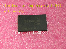 100% New original ICS9DBL411AGLFT