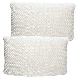 Replacement Humidifier Filters