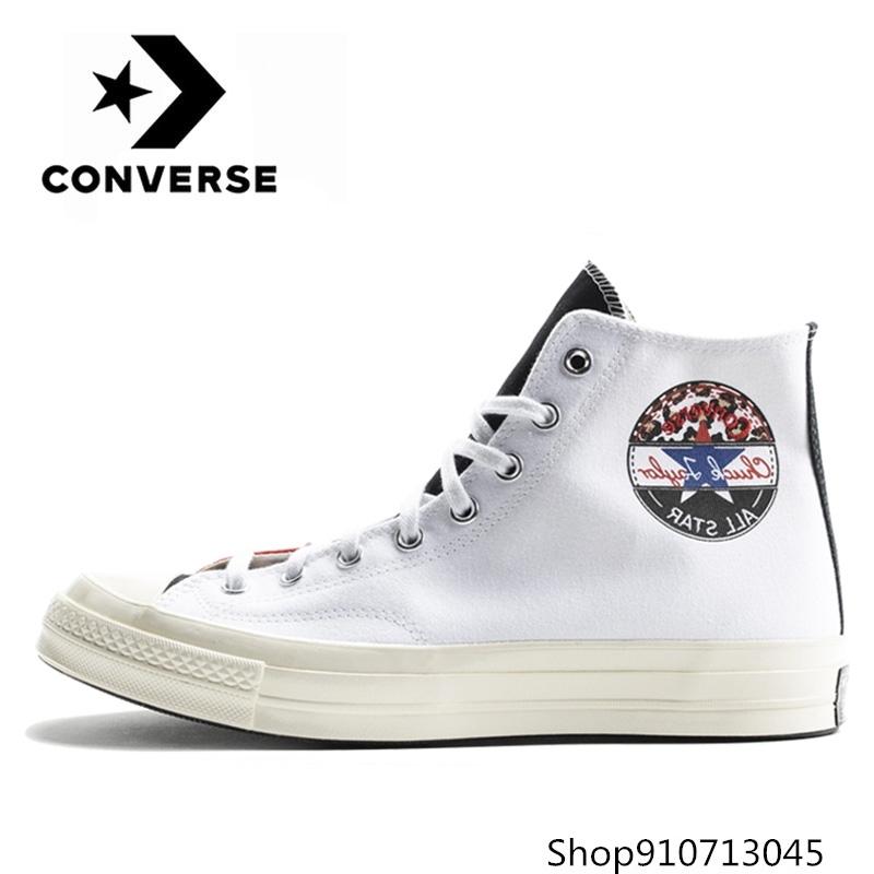 h-1970s-converse-a6