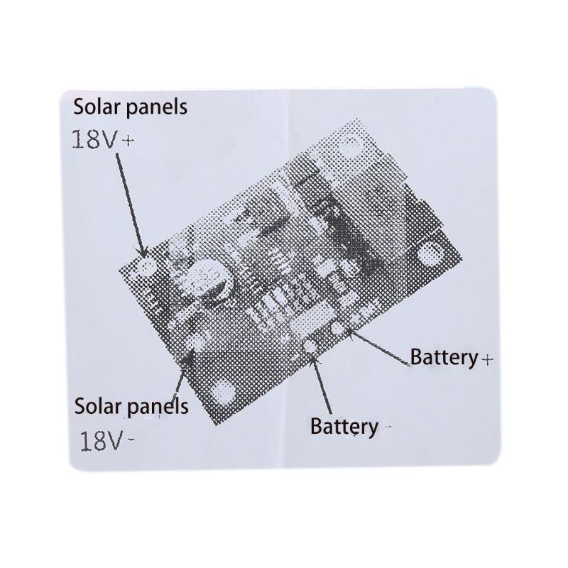 alta qualidade mppt controle solar