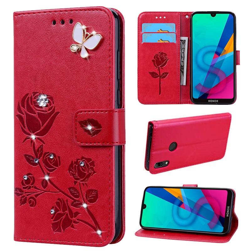 För Samsung Galaxy S4 Mini Väska Fodral Coque för Samsung Galaxy S - Reservdelar och tillbehör för mobiltelefoner - Foto 2