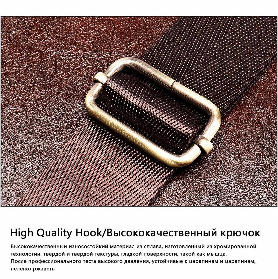 LAZYLIFE-Bag-men-s-Genuine-Leather-briefcase-Male-man-laptop-bag-natural-Leather-for-men-Messenger (14)