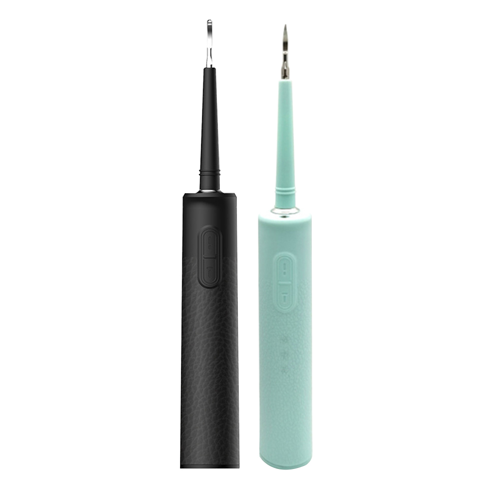 3 em 1 sonic elétrica dental tártaro