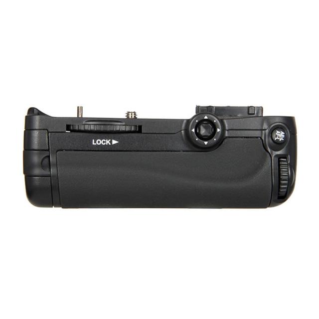 Pro Vertical Battery Grip Holder for Nikon D7000 MB D11 EN EL15 DSLR Camera